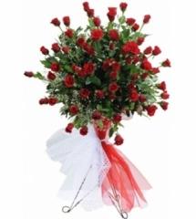Tüyap Fuar Çiçek - Ferforje 01